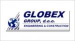 Globex Group d.o.o.