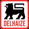 Delhaize Serbia d.o.o.