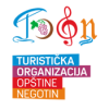 Turistička organizacija opštine Negotin
