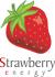 Strawberry Energy Llc.