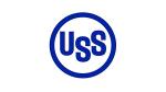 US Steel Serbia d.o.o.